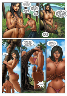 Going Down Growing Up 2 Porn Comix