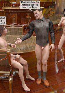 Men Fuck Singer Woman Porn Comix