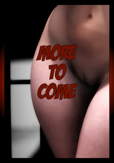 Prison Ladies 8 by Moiarte Porn Comix